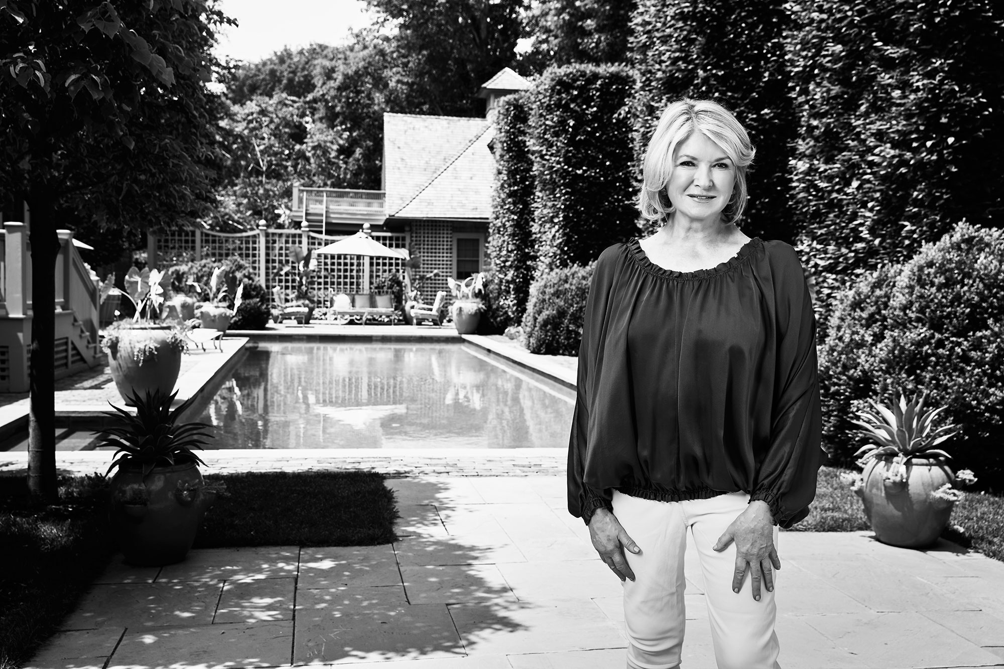 MArtha-Stewart-by-Robert-Ascroft-01