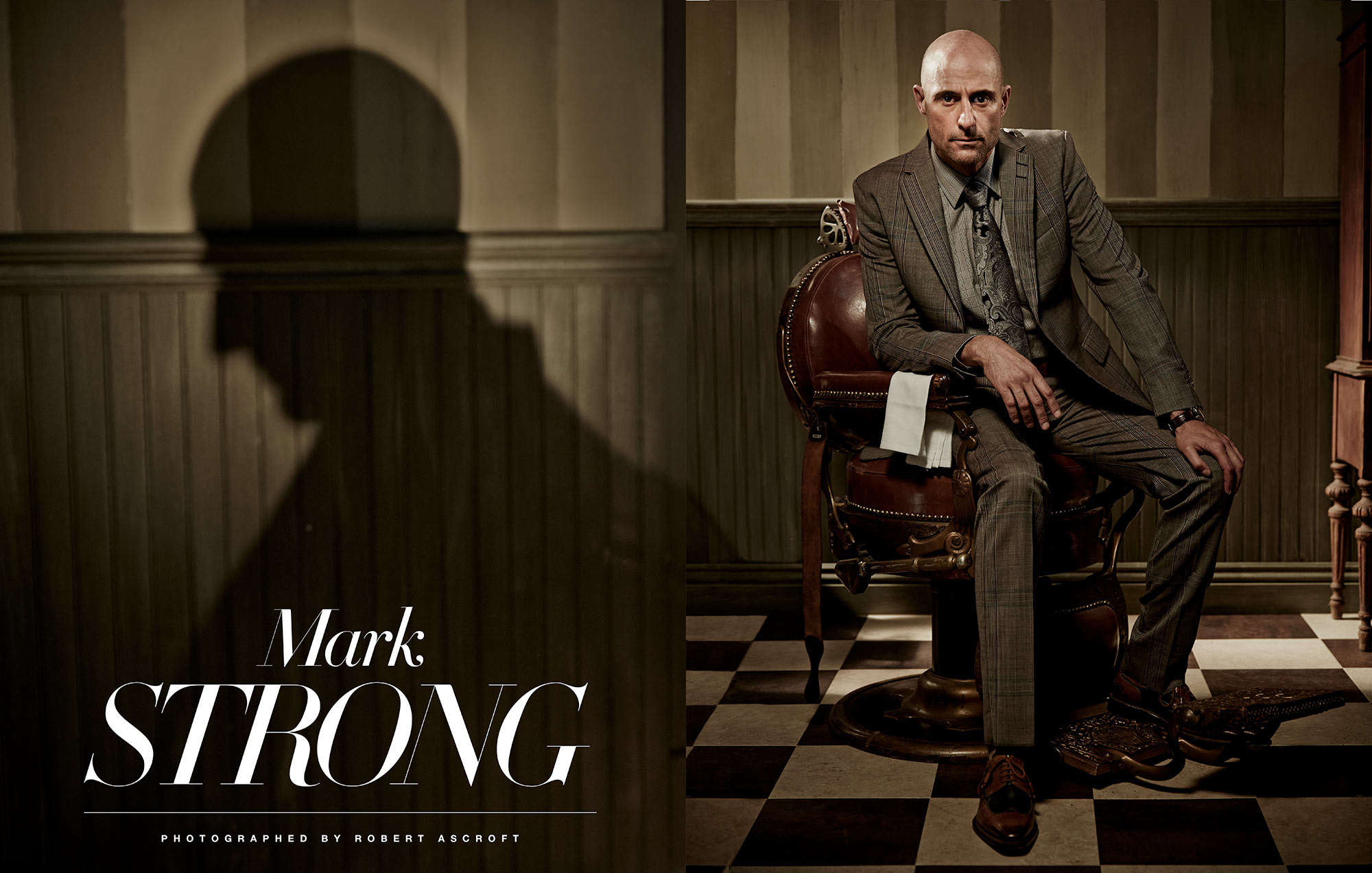Mark-Strong-by-Robert-Ascroft-05-DUP.jpg