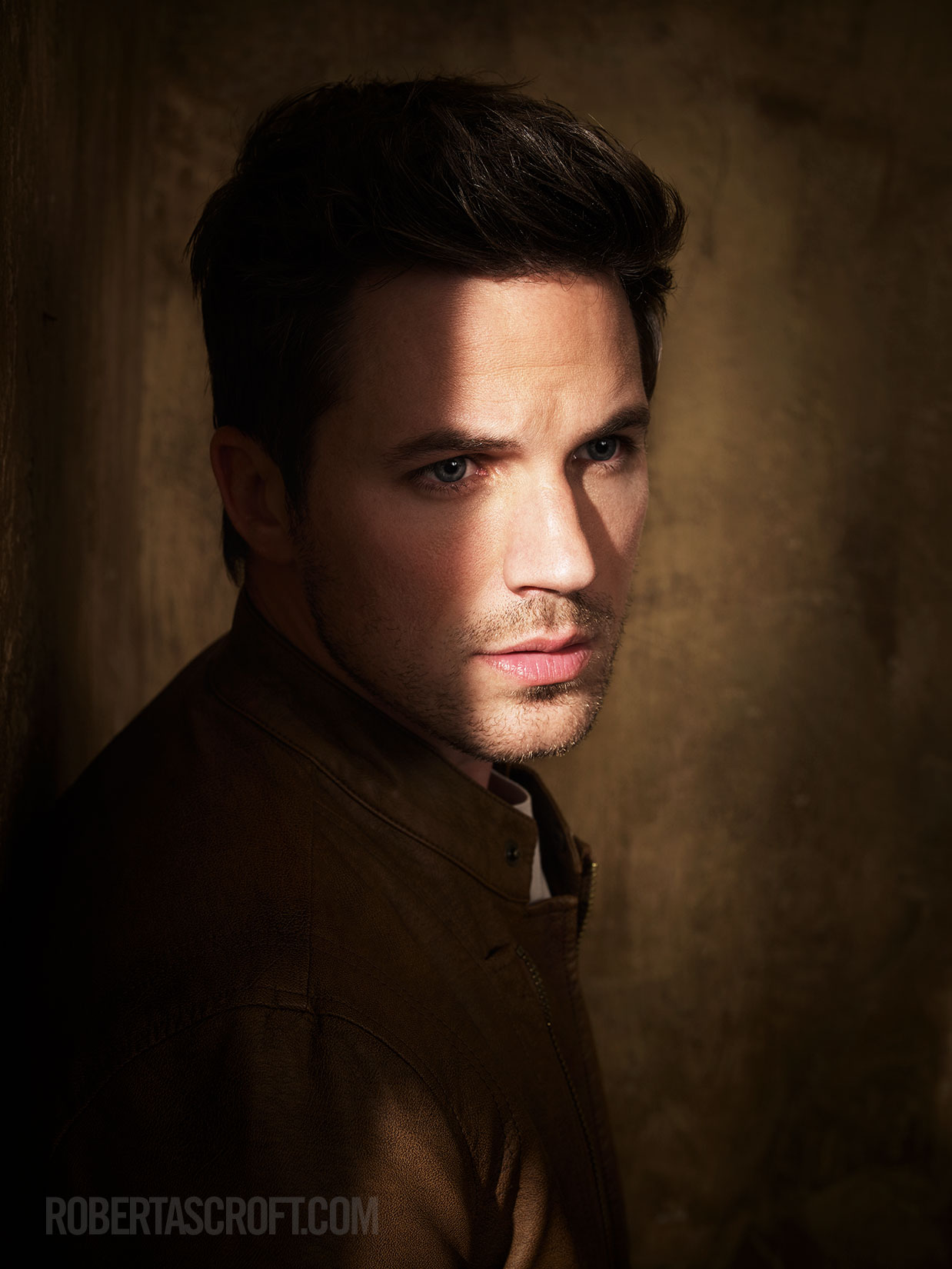 Matt-Lanter-by-Robert-Ascroft