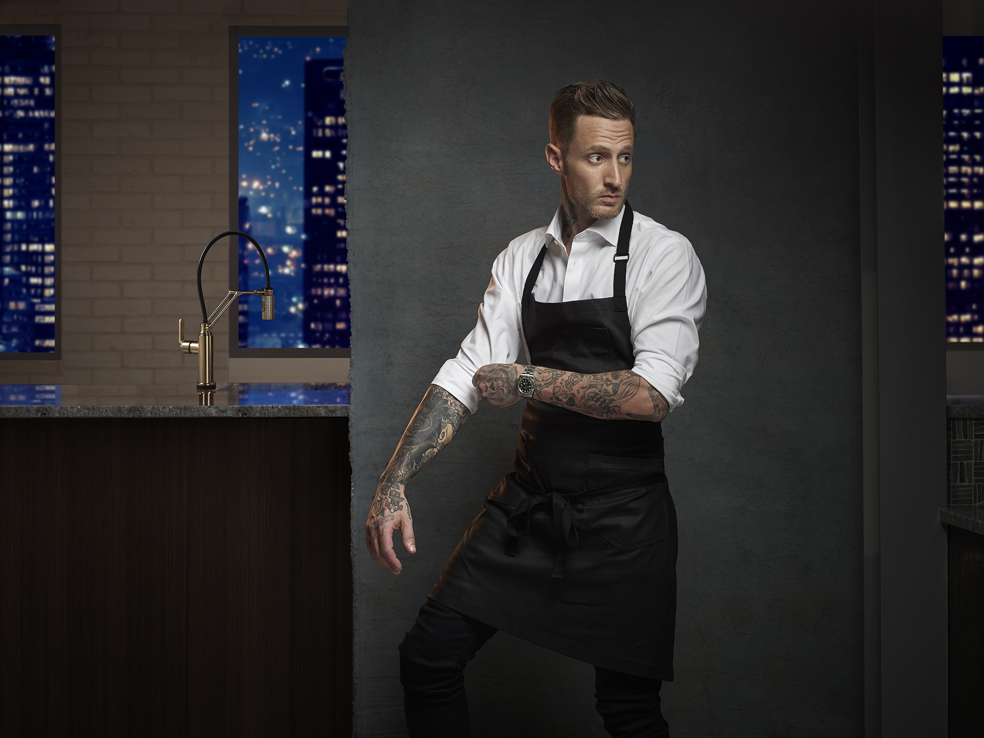 Michael Voltaggio-Brizo-by-Robert-Ascroft