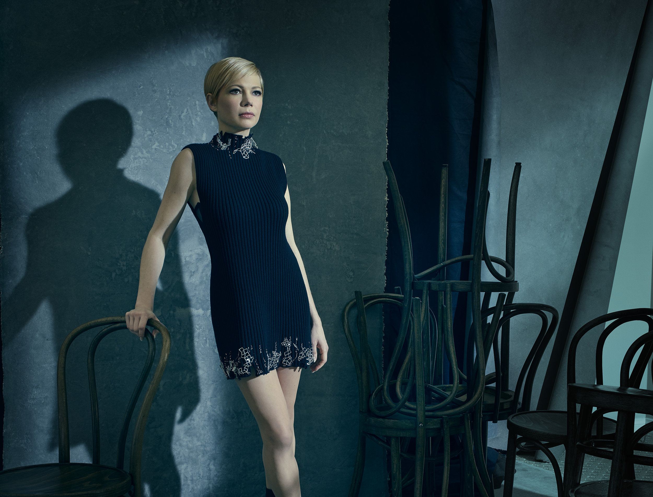 Michelle-Williams-by-Robert-Ascroft-01