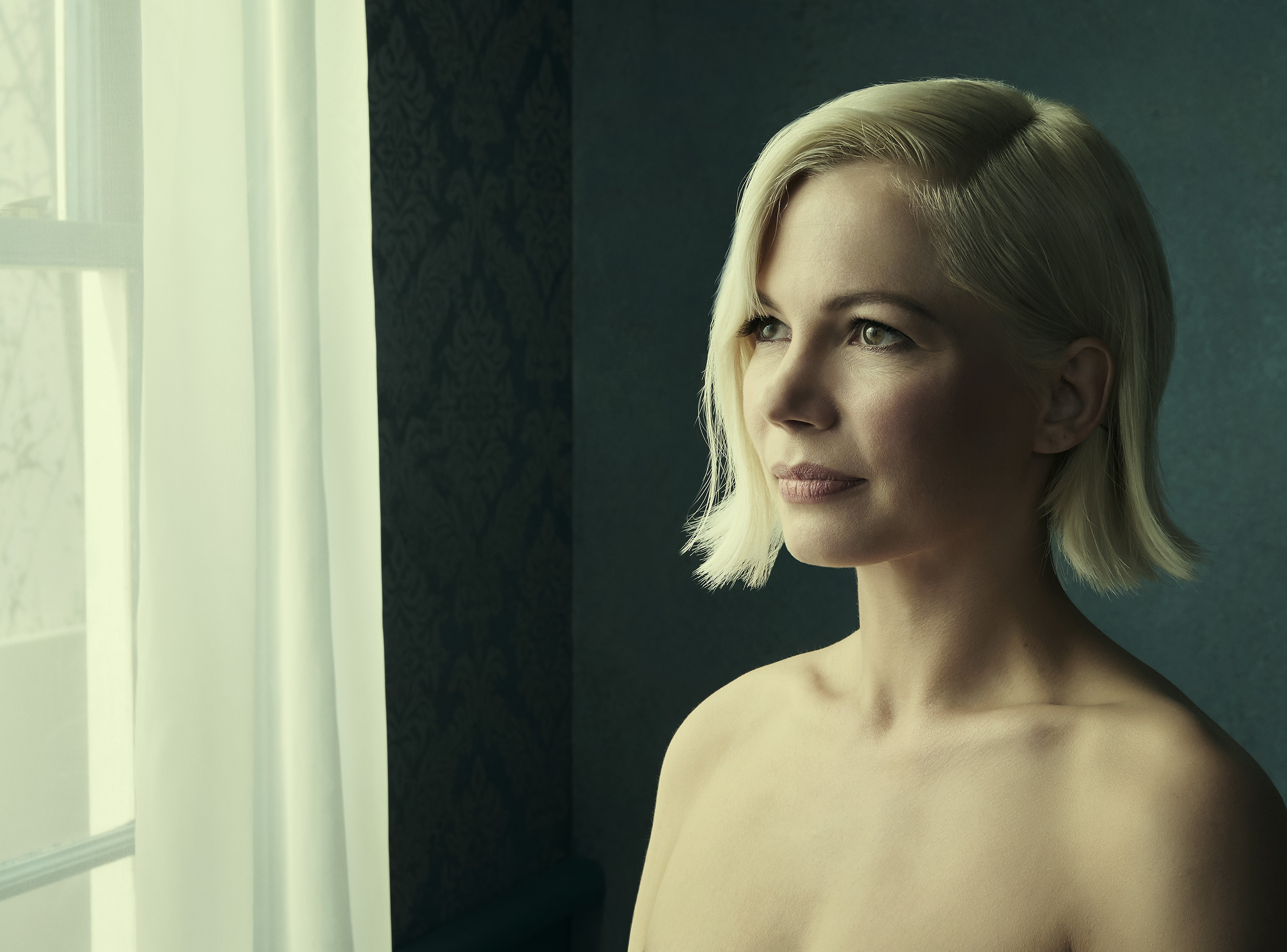Michelle_Williams_by-Robert-Ascroft-beauty_VF