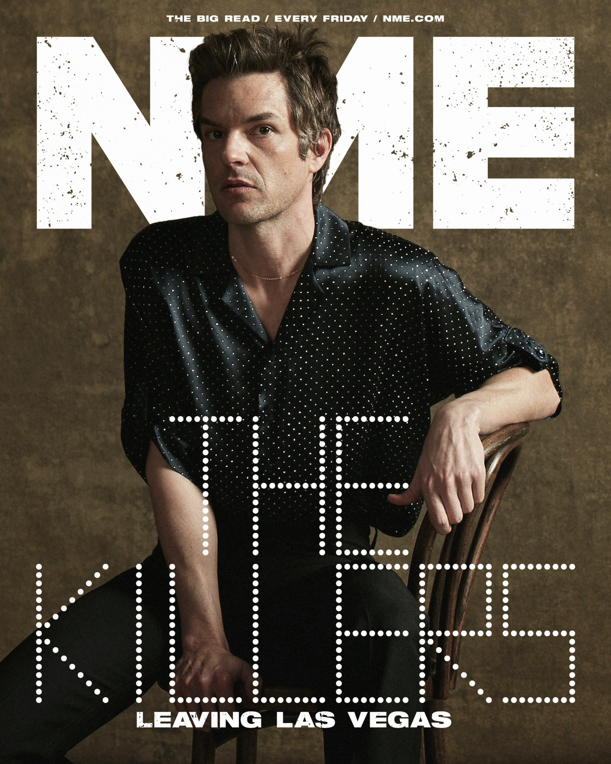 NME-Brandon-Flowers-by-Robert-Ascroft