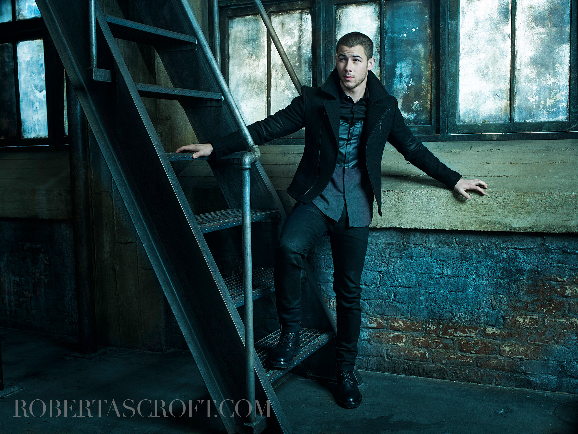 Nick-Jonas-by-Robert-Ascroft-01