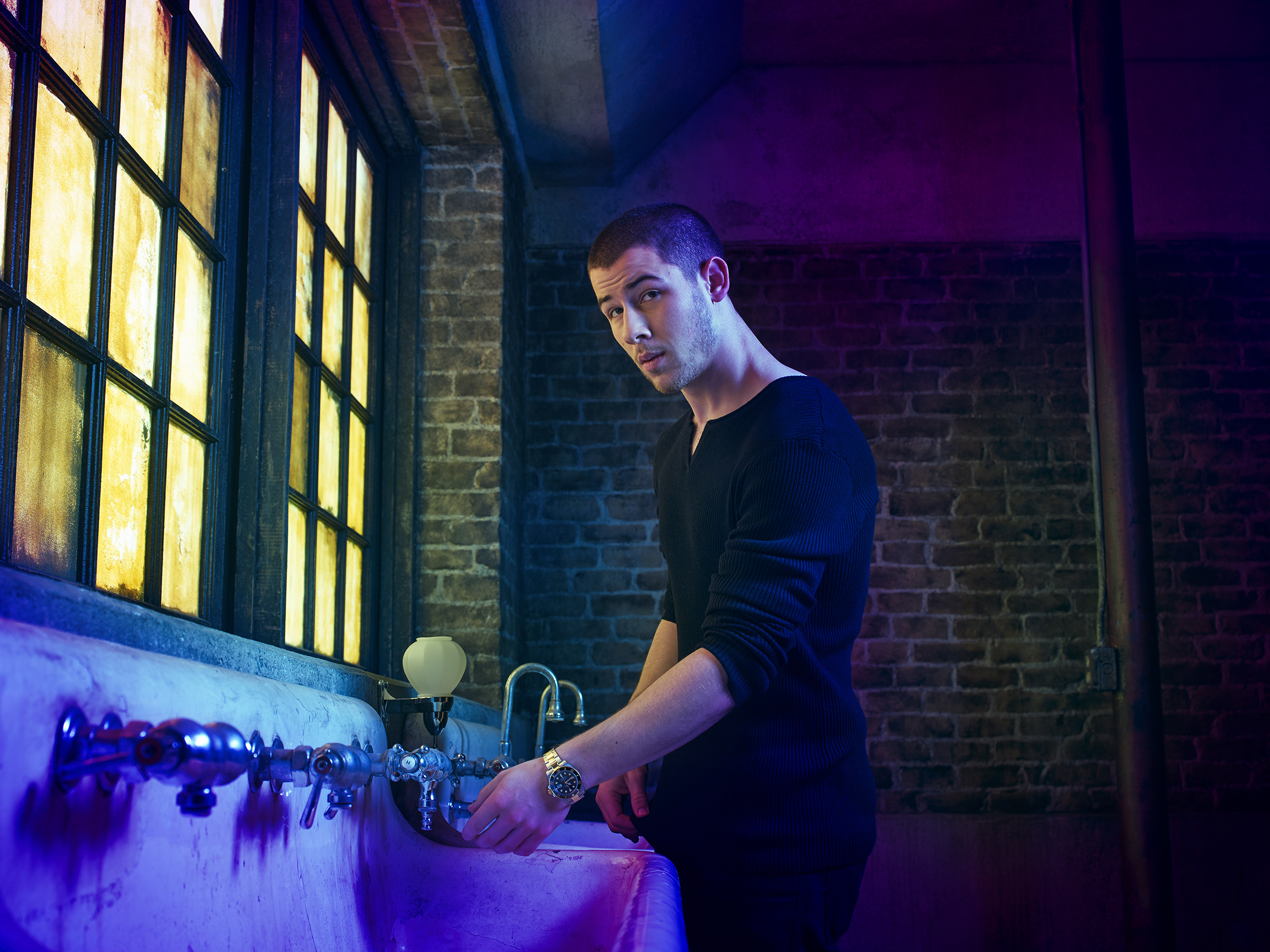 Nick-Jonas-by-Robert-Ascroft-06