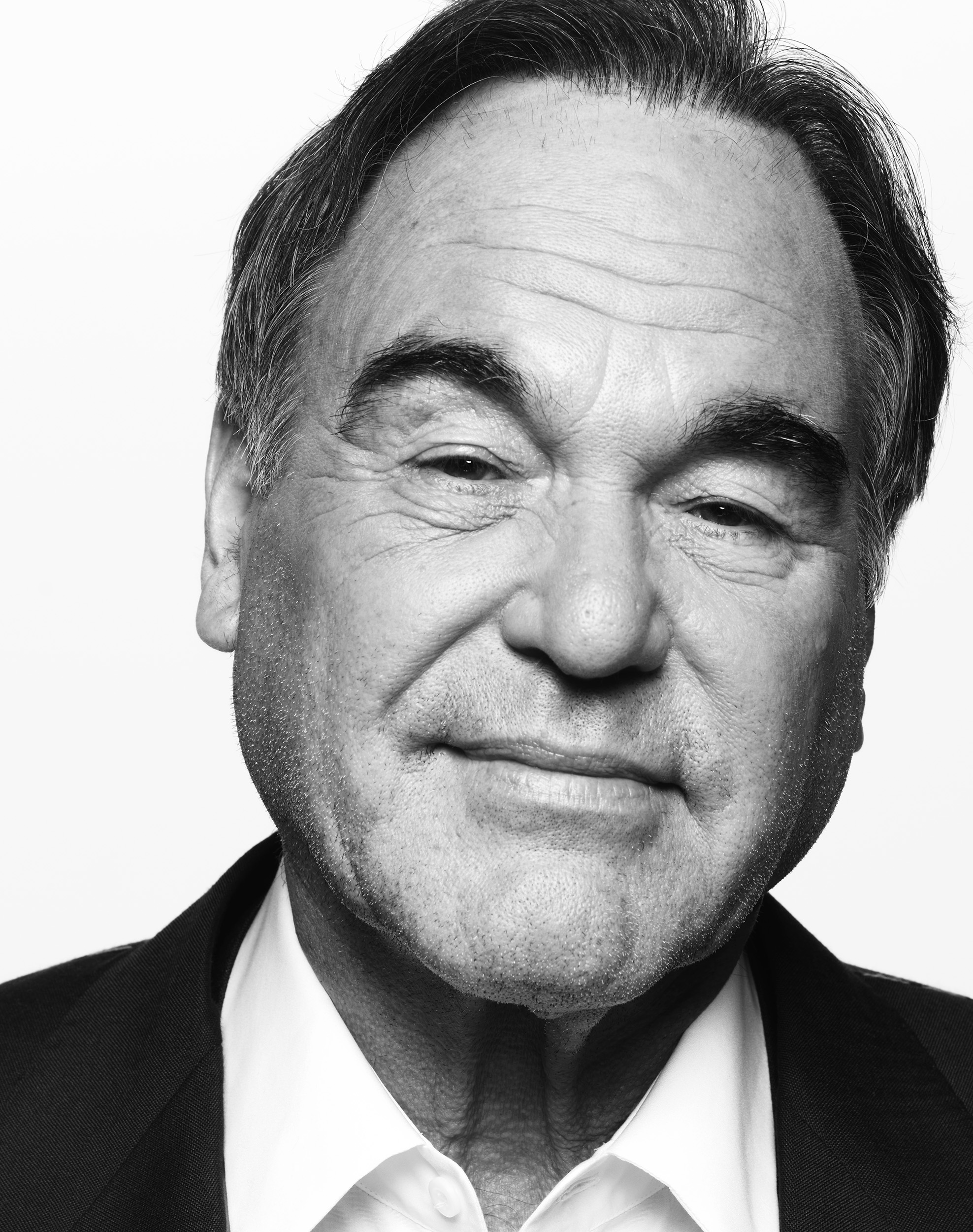 Oliver-Stone-by-Robert-Ascroft-004