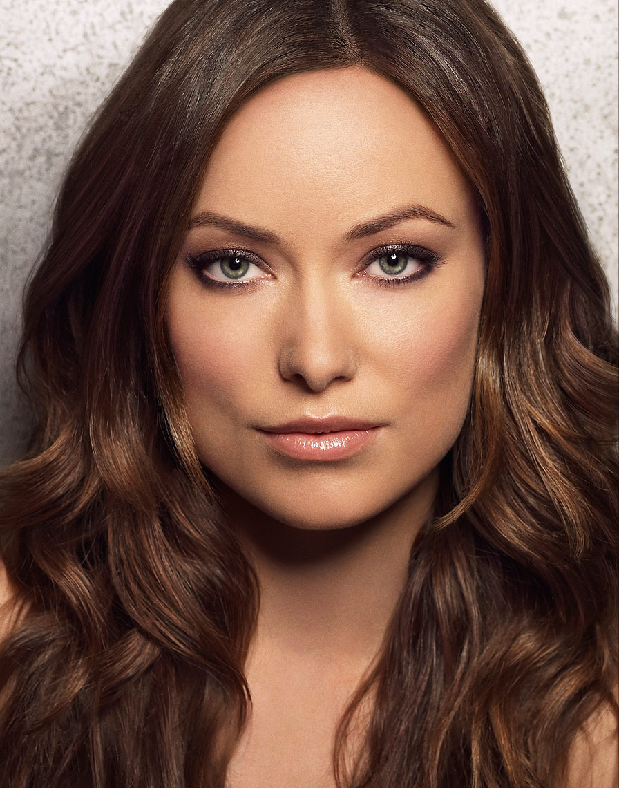 Olivia-Wilde-beauty-by-Robert-Ascroft.jpg