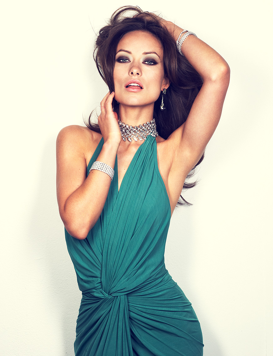 Olivia-Wilde-by-Robert-Ascroft-VF1.jpg