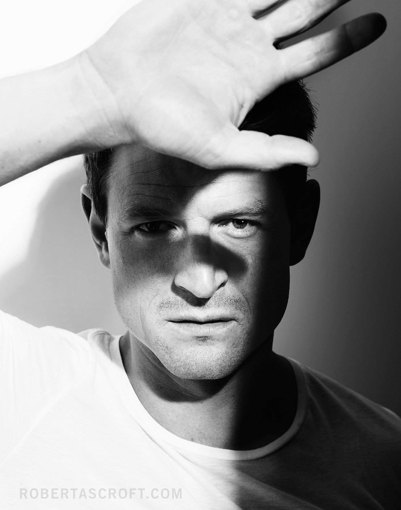 PHILIP-WINCHESTER-by-Robert-Ascroft