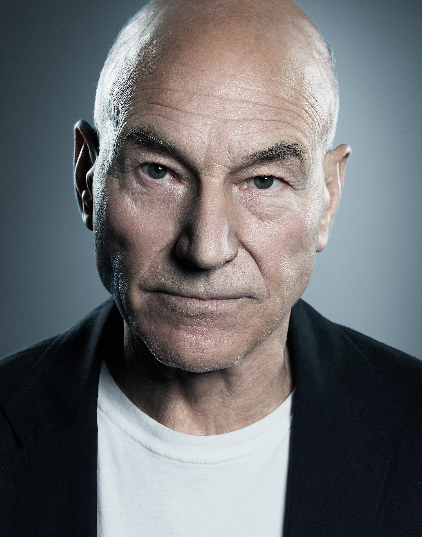 Patrick-Stewart-by-Robert-Ascroft.jpg