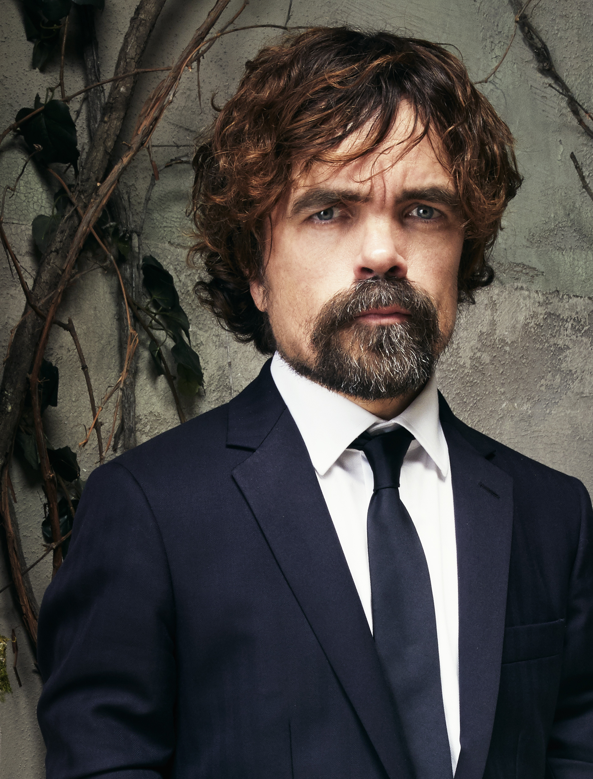 Peter_Dinklage-1697-cropped_vf