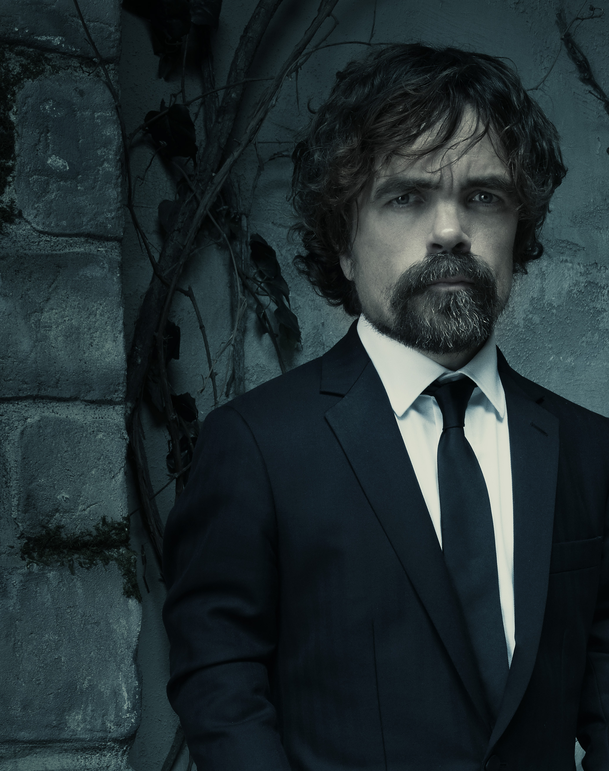 Peter_Dinklage-1697_VFnewcolor