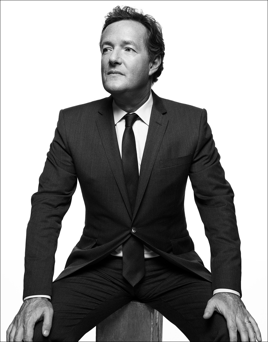 Piers-Morgan-by-Robert-Ascroft-03b.jpg