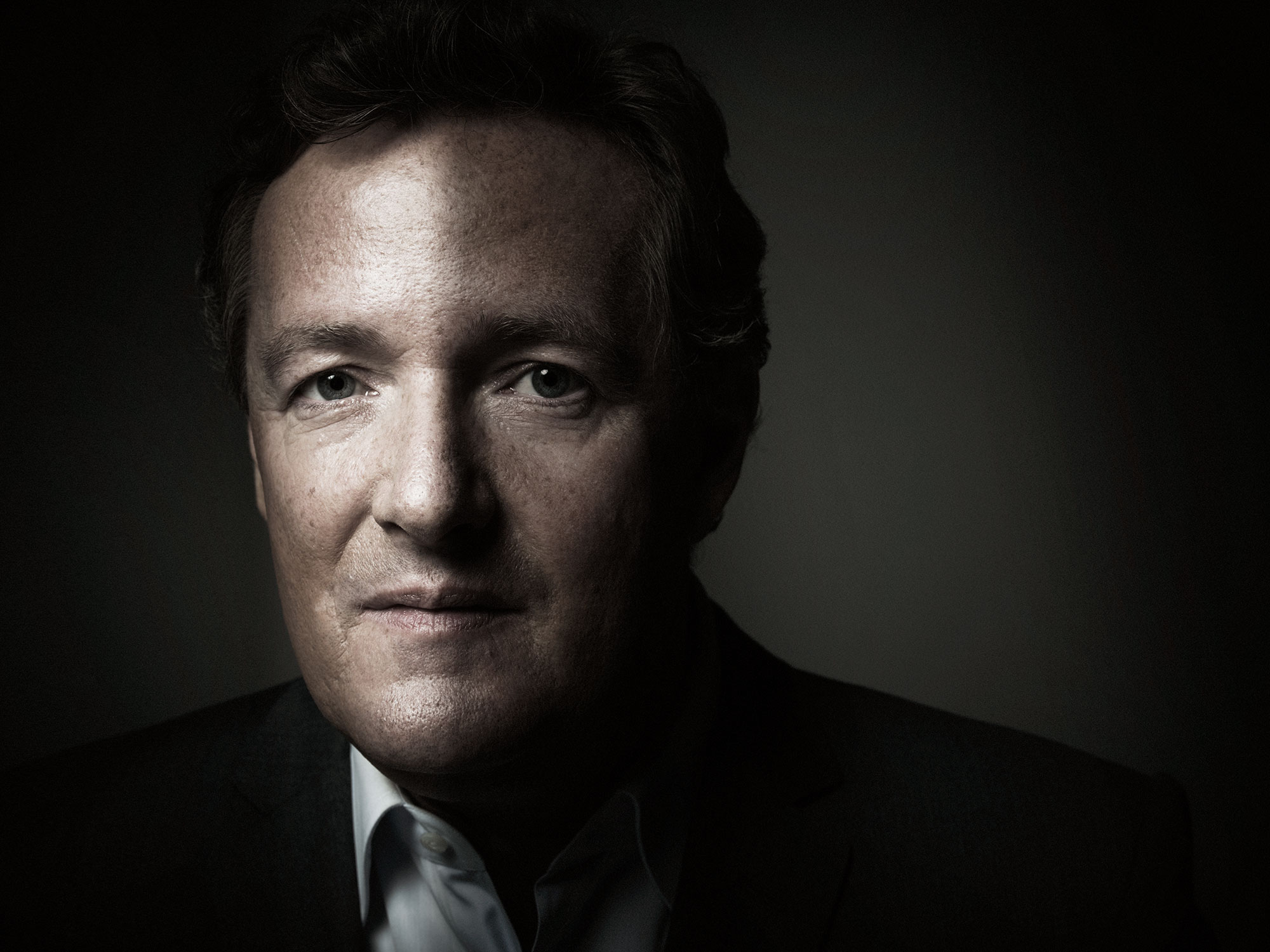 Piers_Morgan-by-Robert-Ascroft-05