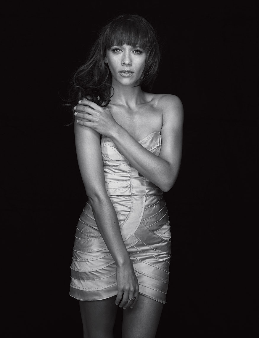 Rashida-Jones-by-Robert-Ascroft.jpg