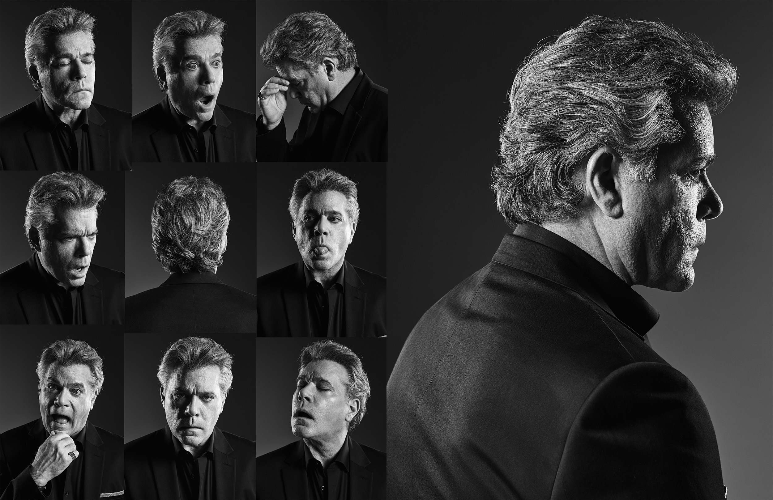 Ray-Liotta-by-Robert-Ascroft010