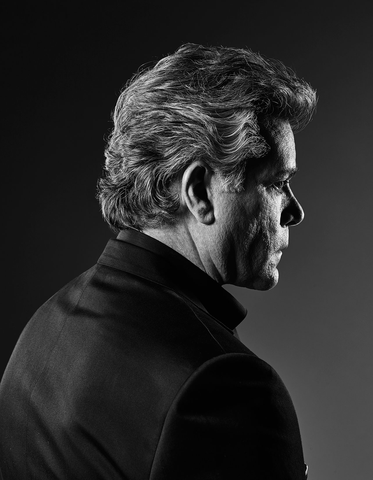 Ray-liotta-by-robert-ascroft-01