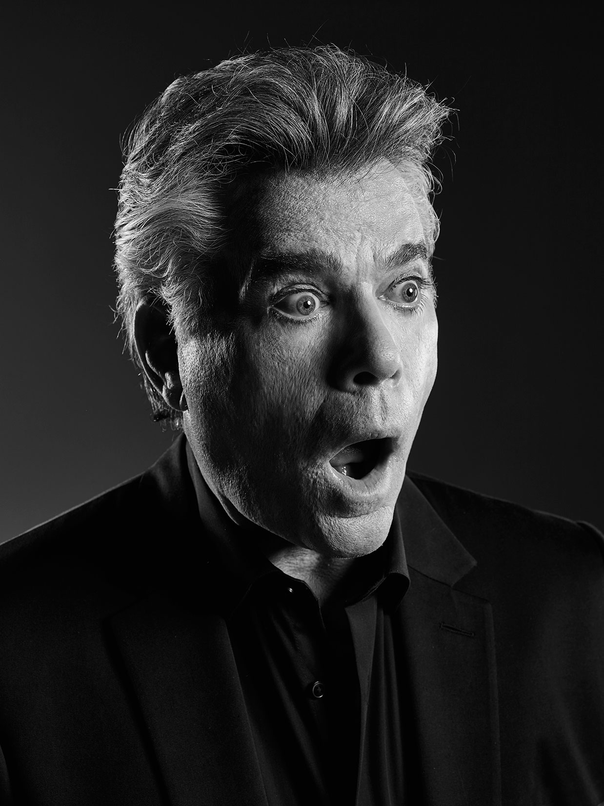 Ray-liotta-by-robert-ascroft-06