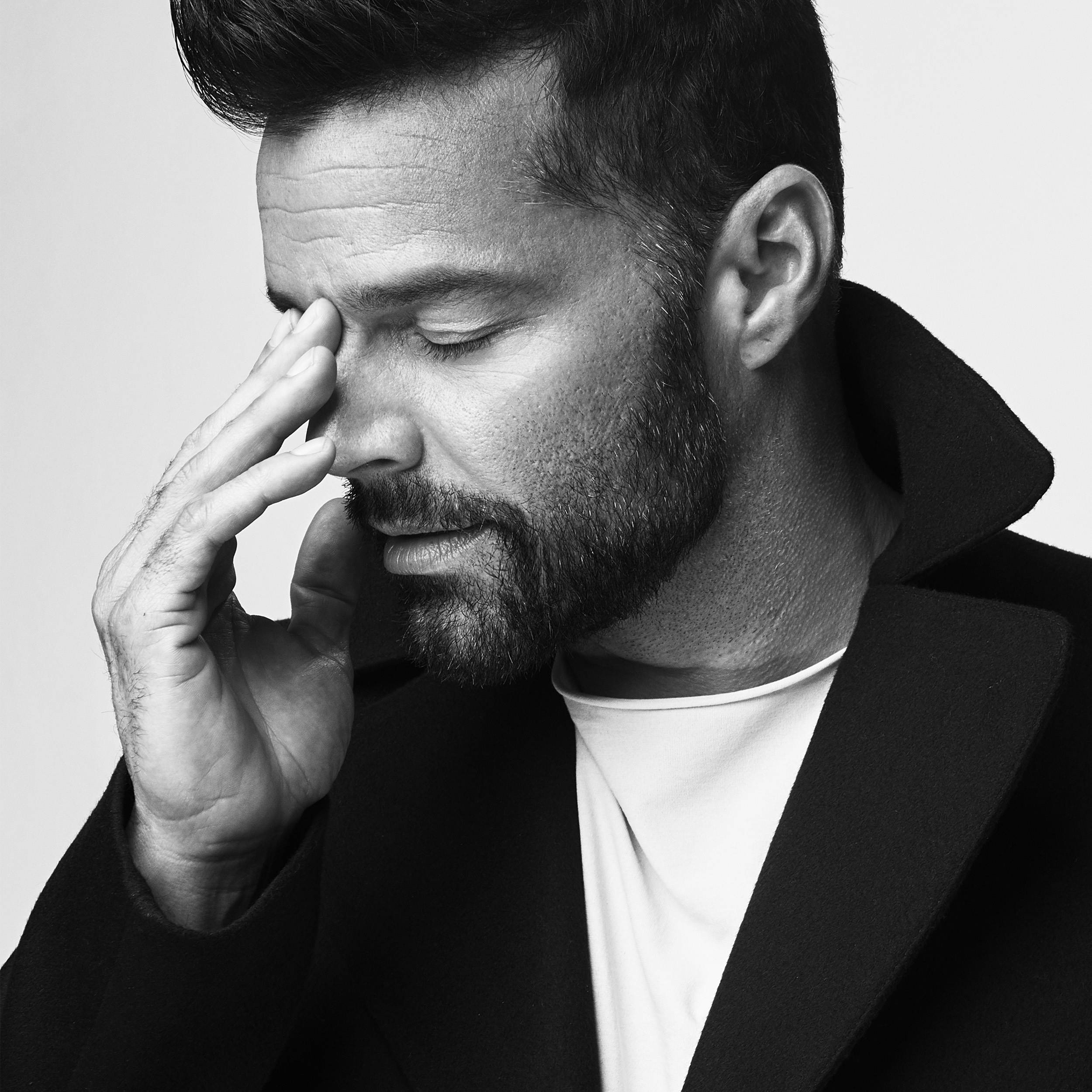 RickyMArtin-Square-byRobert-Ascroft