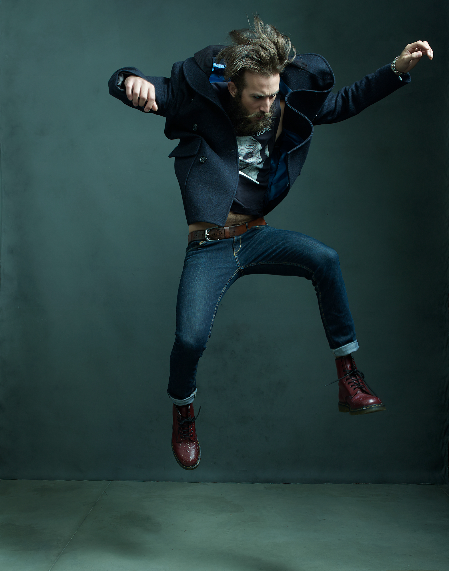 Robert-Ascroft-Jump-color-03