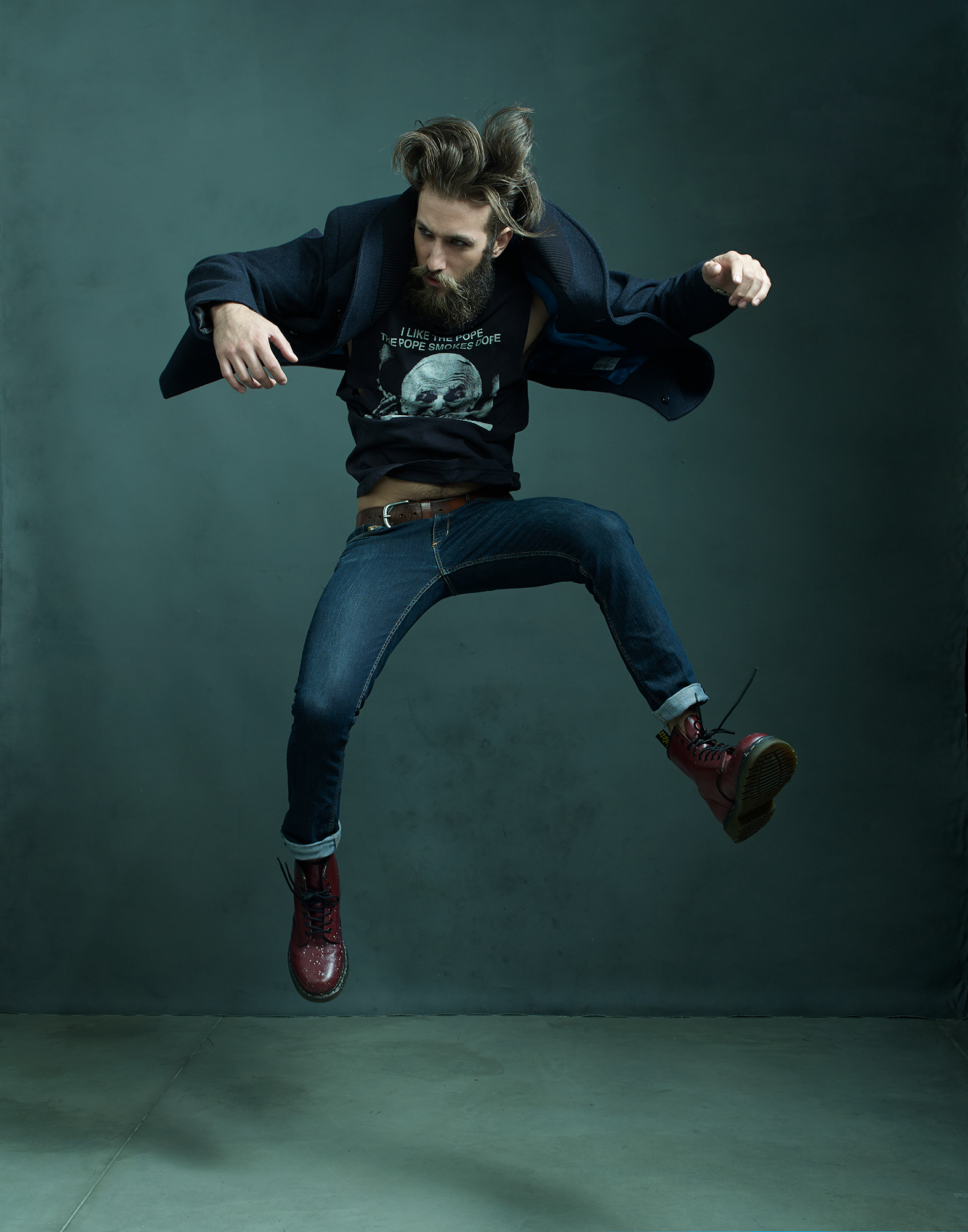 Robert-Ascroft-Jump-color-04