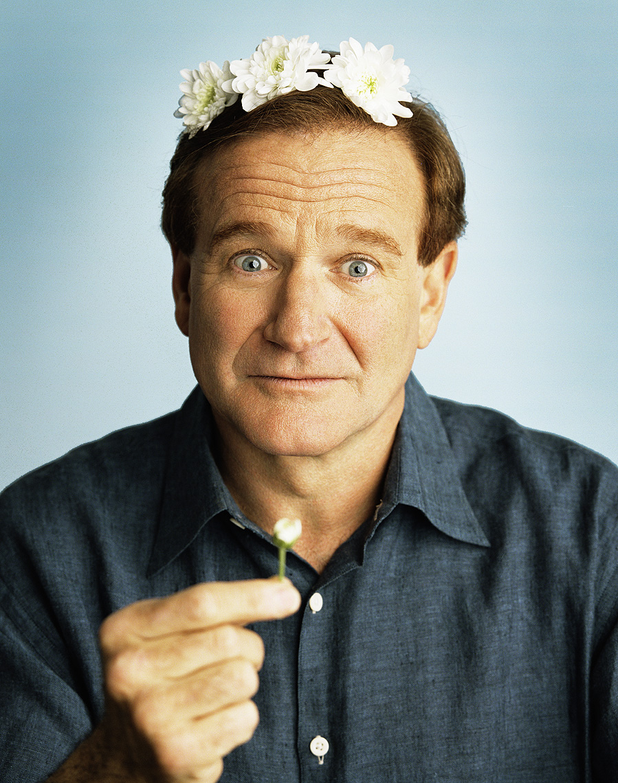 Robin-Williams-by-Robert-Ascroft.jpg