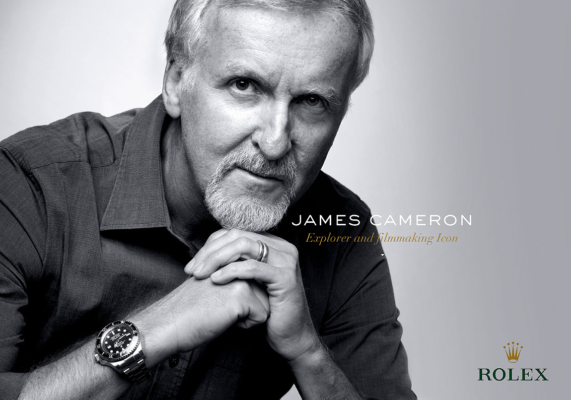Rolex-James-Cameron-by-Robert-Ascroft.jpg