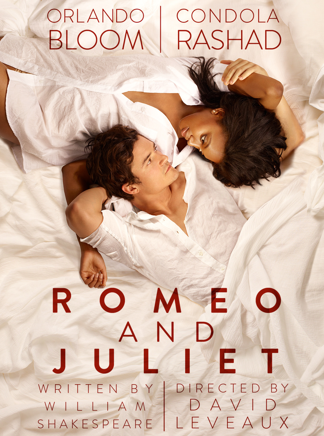 Romeo-and-Juliet-Orlando-Bloom-by-Robert-Ascroft.jpg