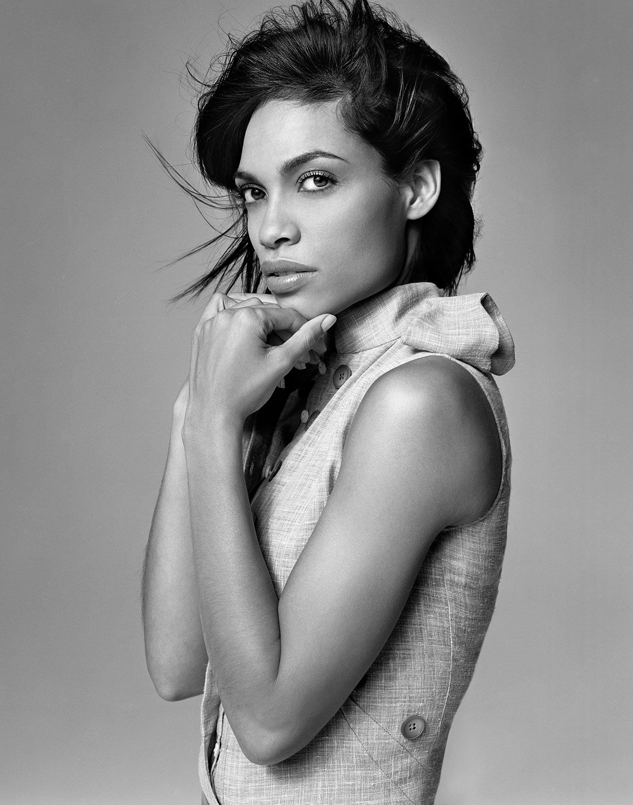 Rosario-Dawson-by-Robert-Ascroft.jpg