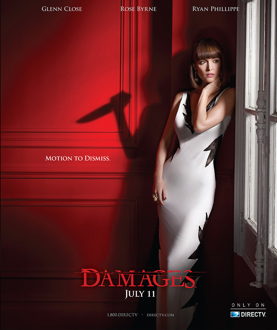 Rose-Byrne-Damages-by-Robert-Ascroft.jpg