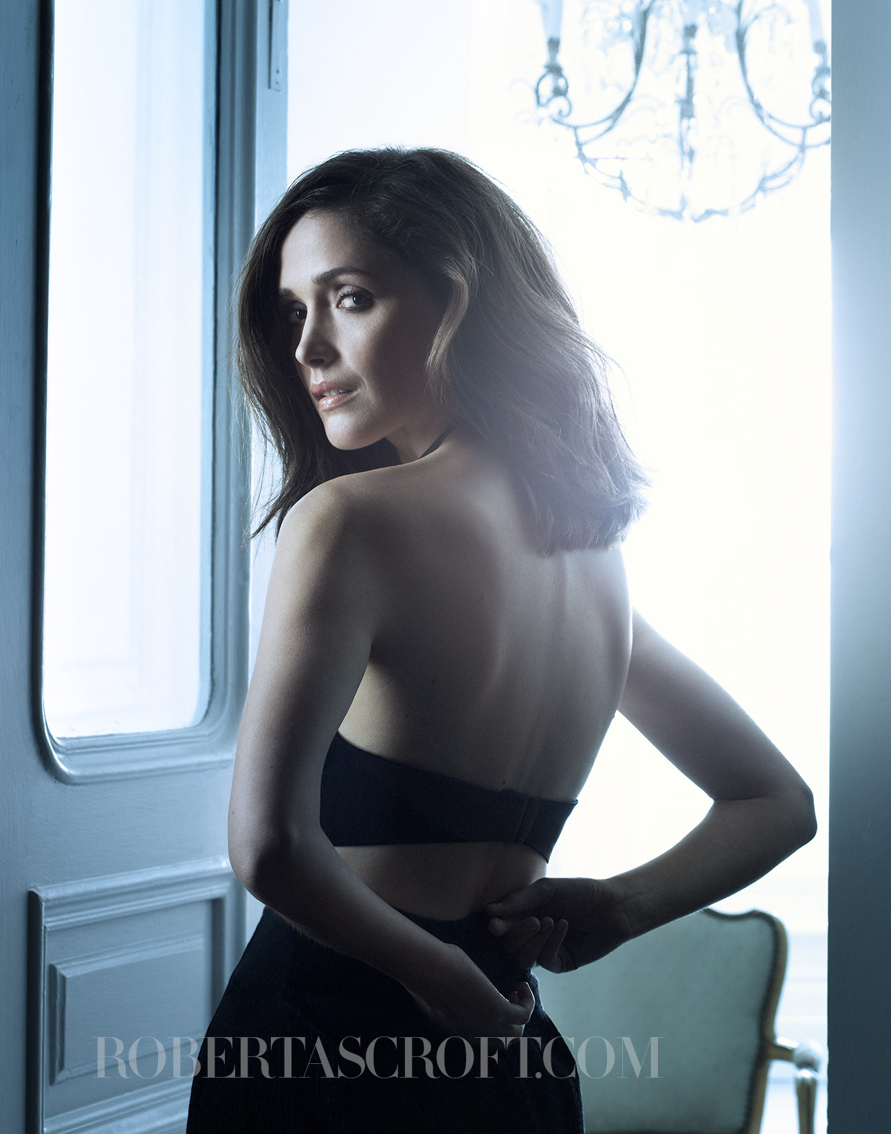 Rose-Byrne-by-Robert-Ascroft-08