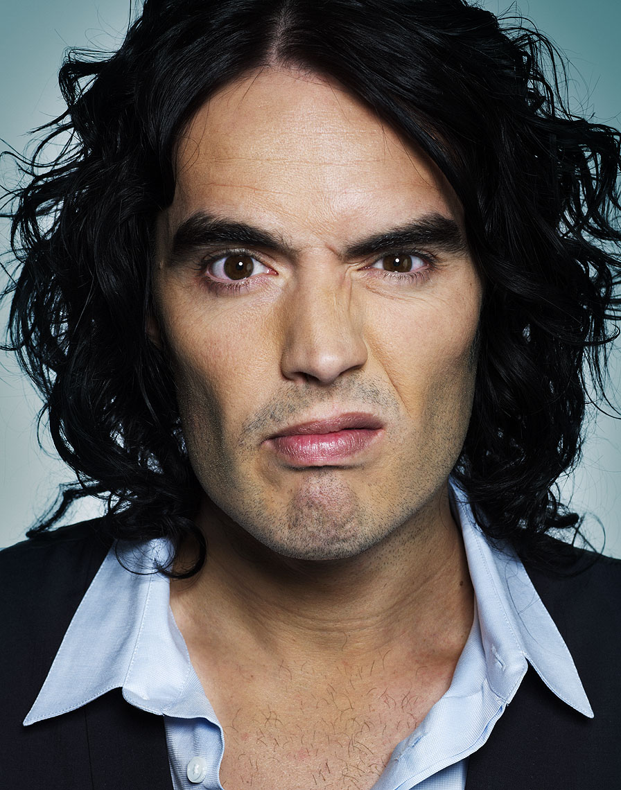 Russell-Brand-by-Robert-Ascroft.jpg