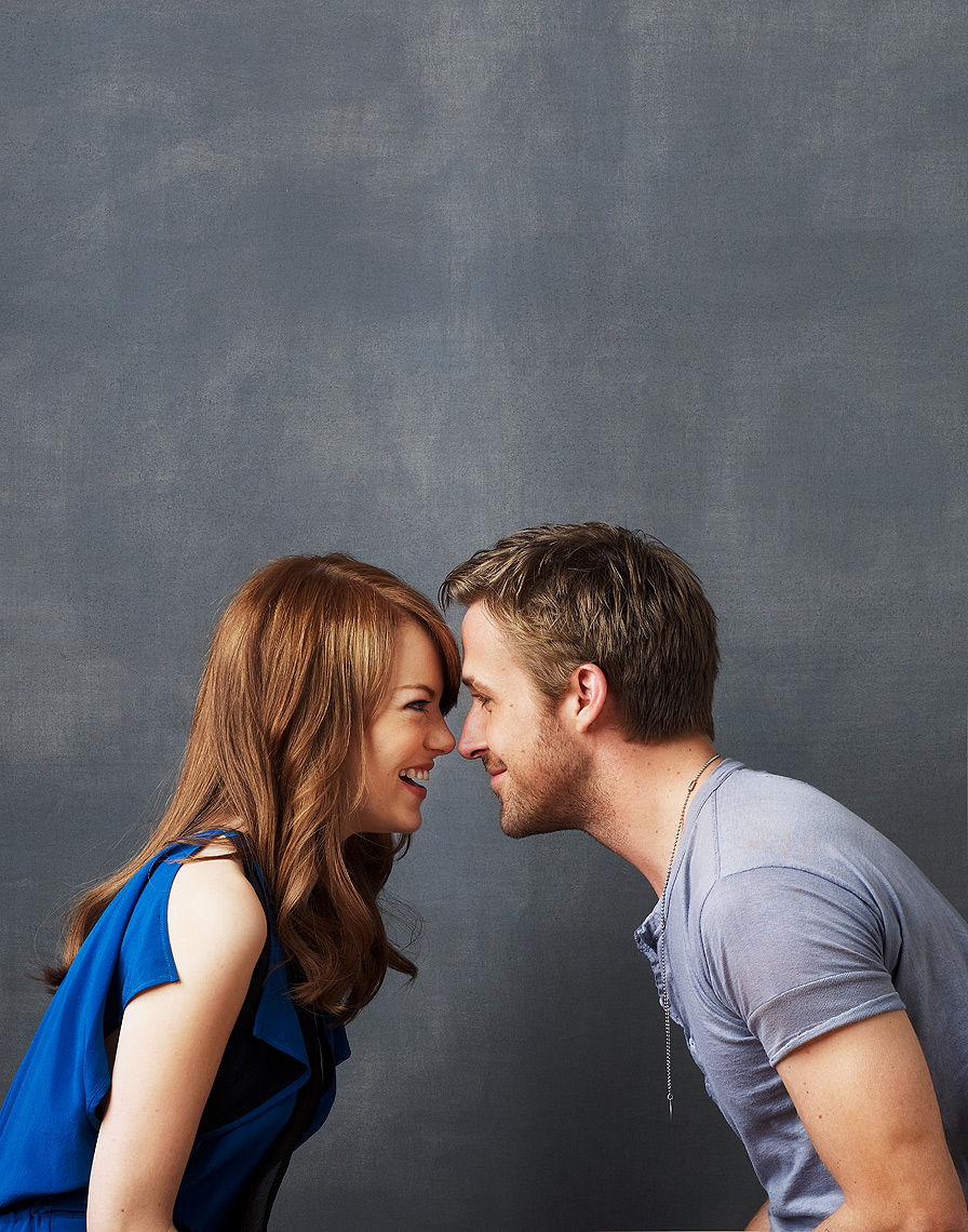 Ryan-Gosling-Emma-Stone-by-Robert-Ascroft.jpg