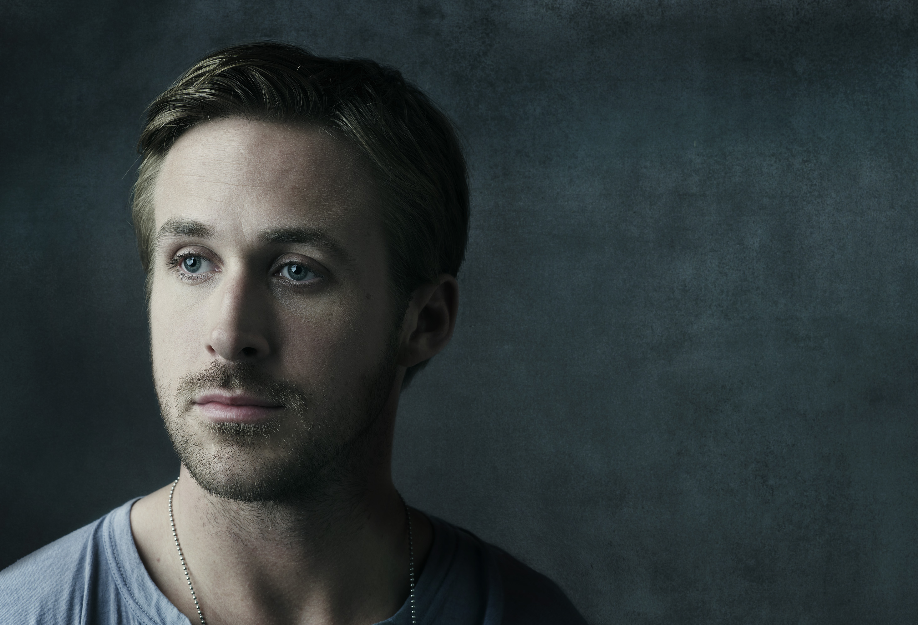 Ryan-Gosling-by-R0bert-Ascroft-07