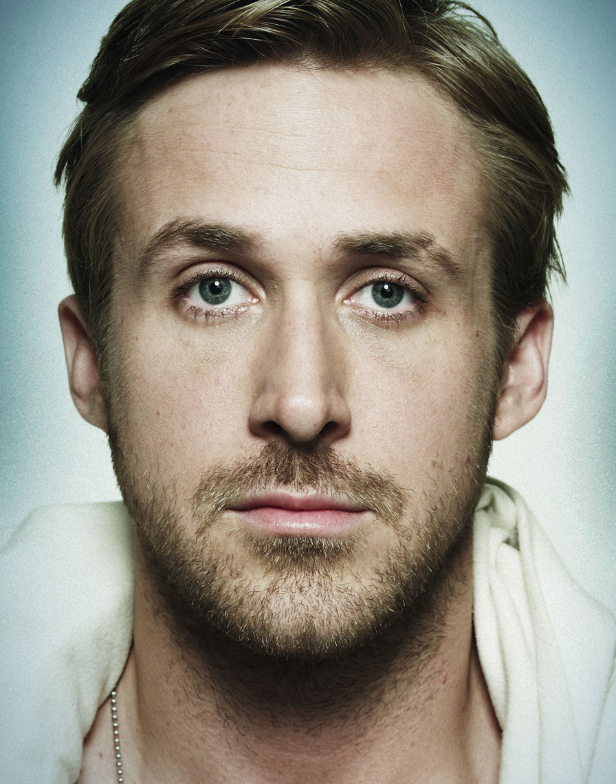 Ryan-Gosling-by-Robert-Ascroft-01.jpg