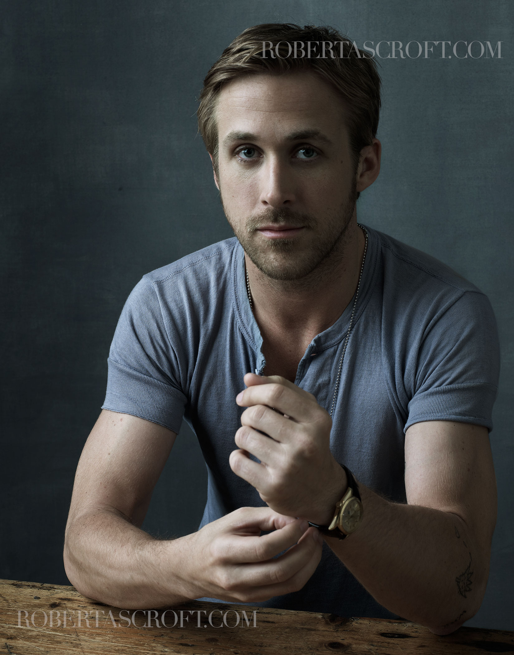 Ryan-Gosling-by-Robert-Ascroft-04.jpg