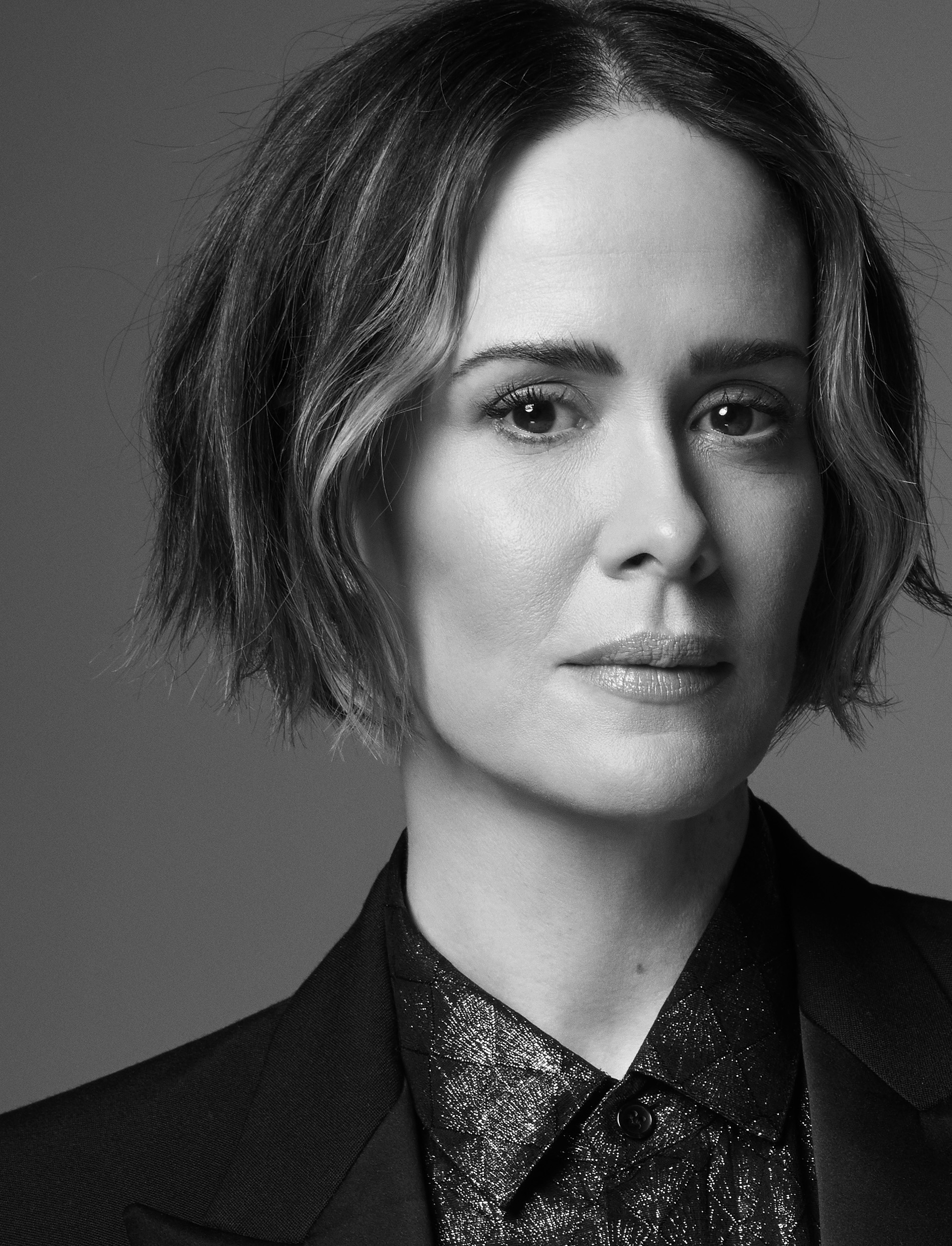 Sarah-Paulson-by-Robert-Ascroft-02