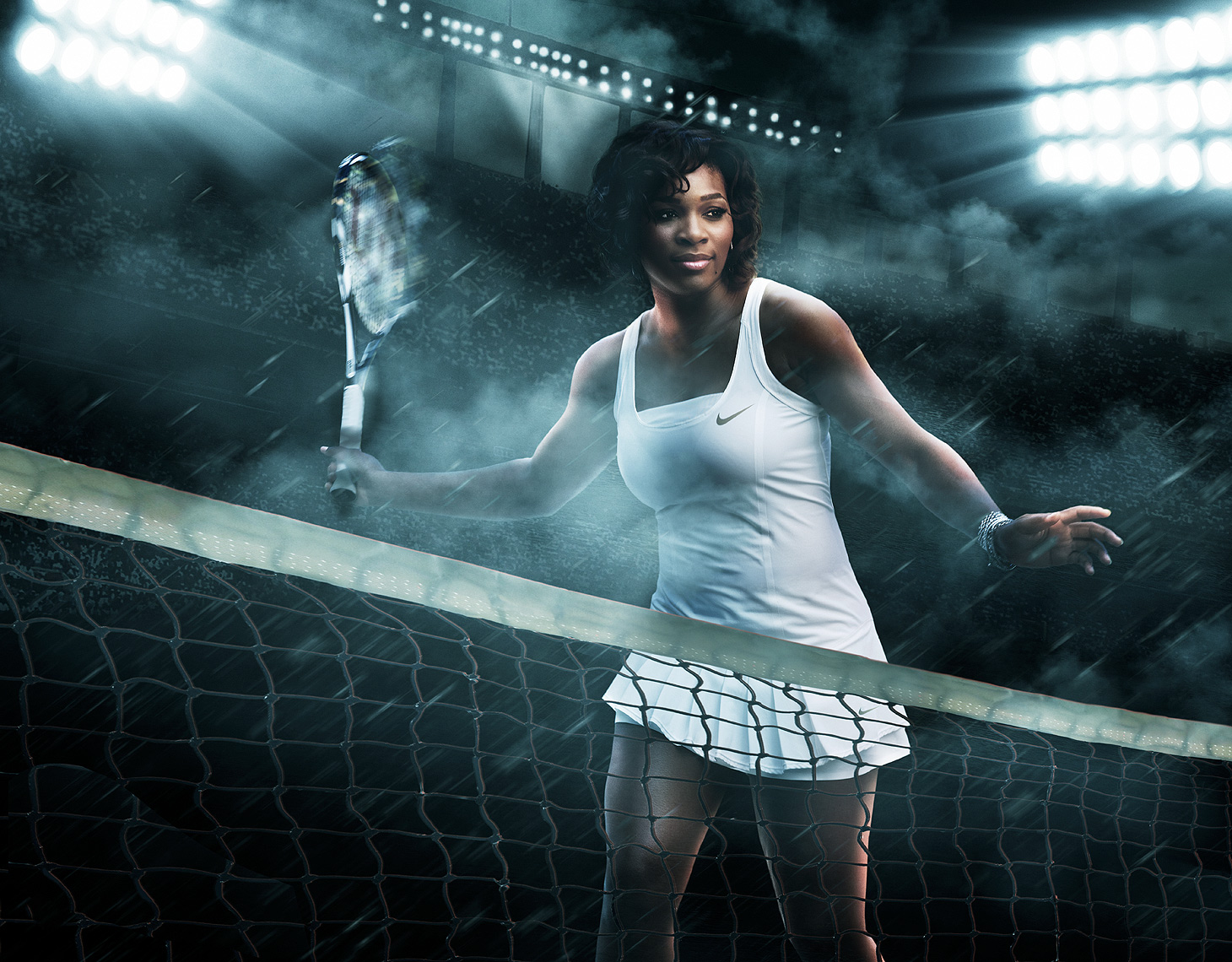 Serena-Williams-Nike-by-Robert-Ascroft.jpg
