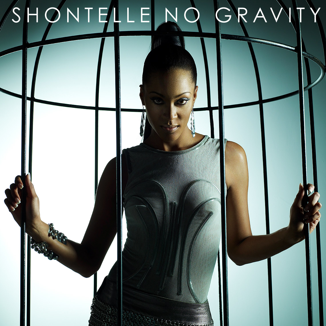 Shontelle-by-Robert-Ascroft-01.jpg