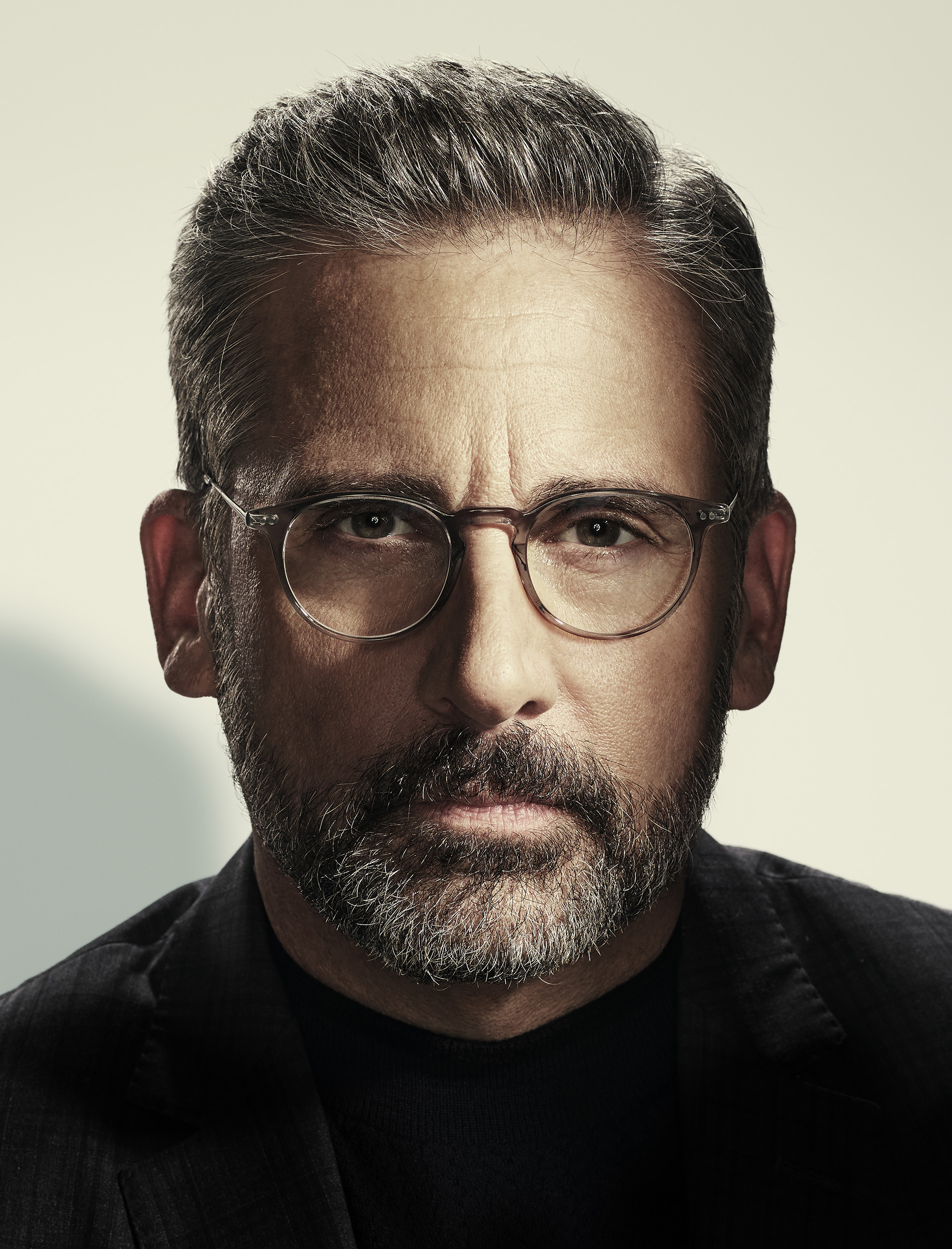 Steve-Carell-by-Robert-Ascroft-VF2