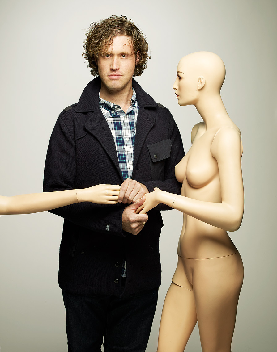 TJ–Miller-by-Robert-Ascroft.jpg