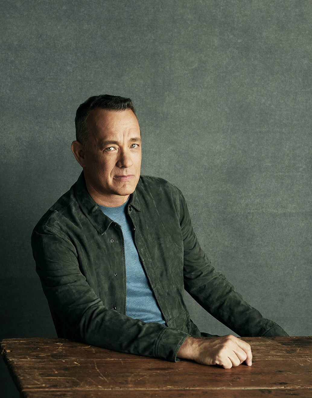 TOM-HANKS-BY-ROBERT-ASCROFT-2