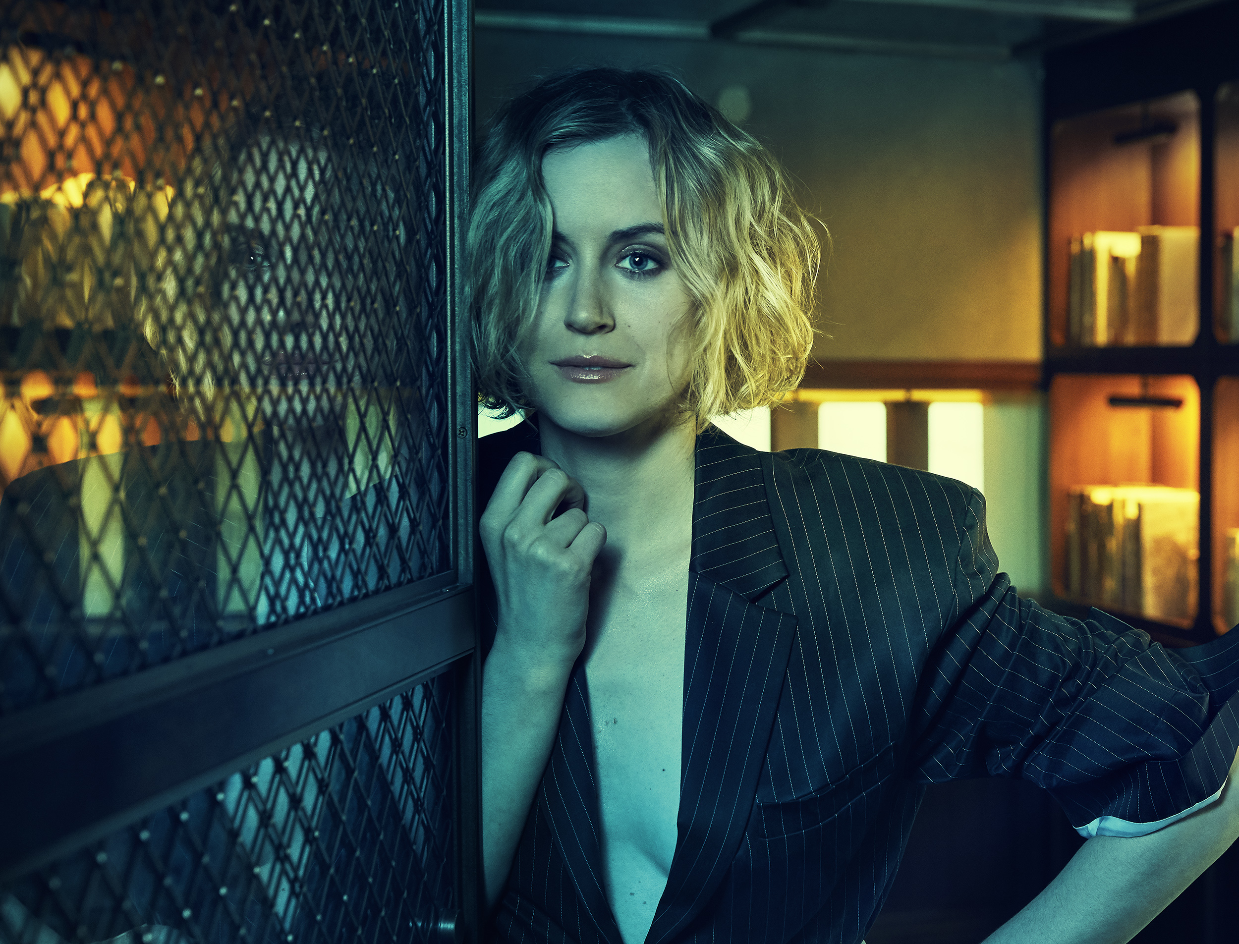 Taylor-Schilling-by-Robert-Ascroft-010