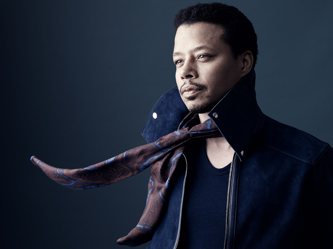 Terrence-Howard-by-Robert-Ascroft-02.jpg