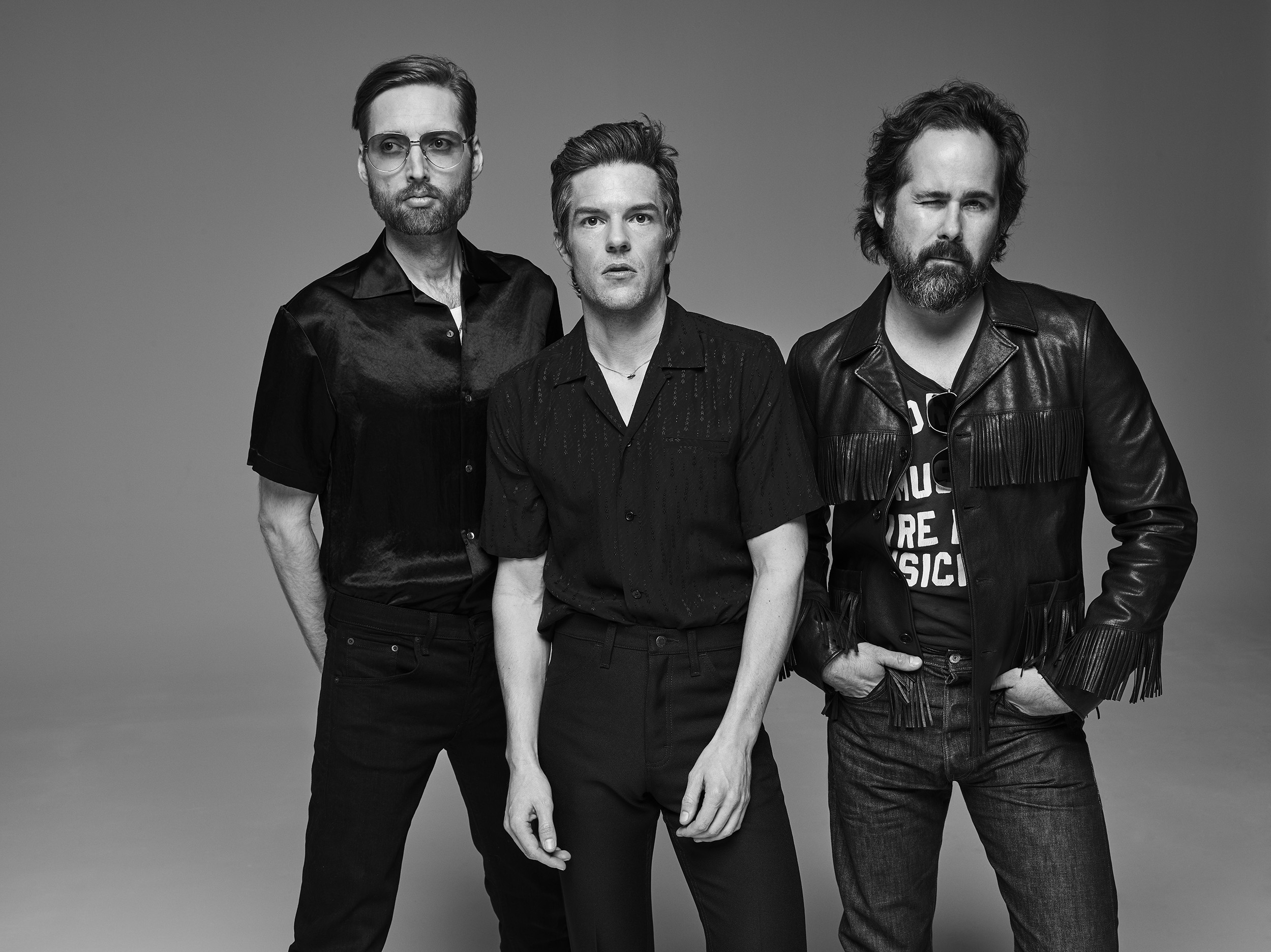 The-Killers-by-Robert-Ascroft-02