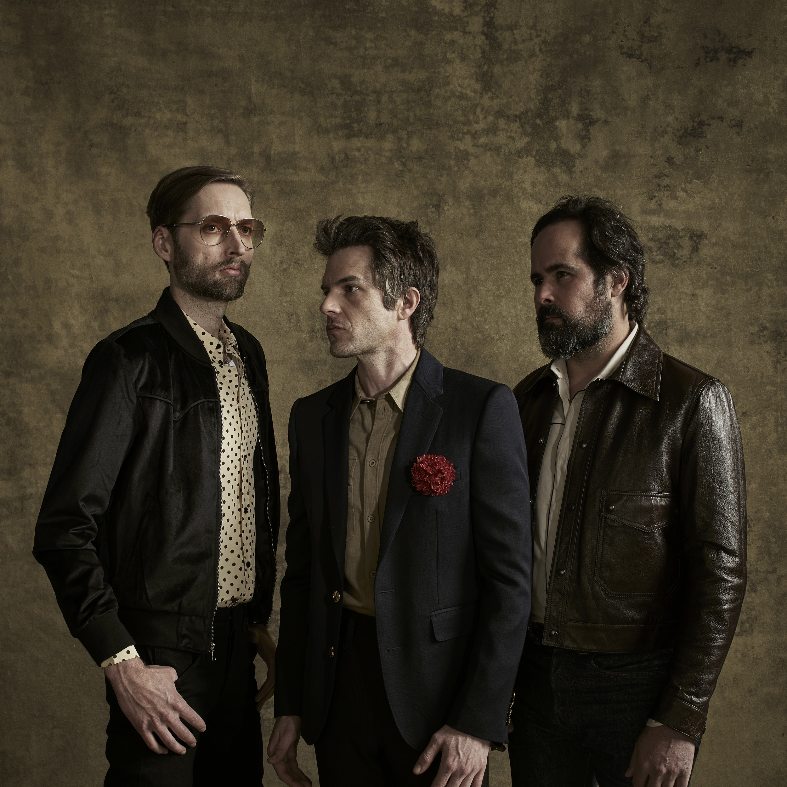 The-Killers-by-Robert-Ascroft-03