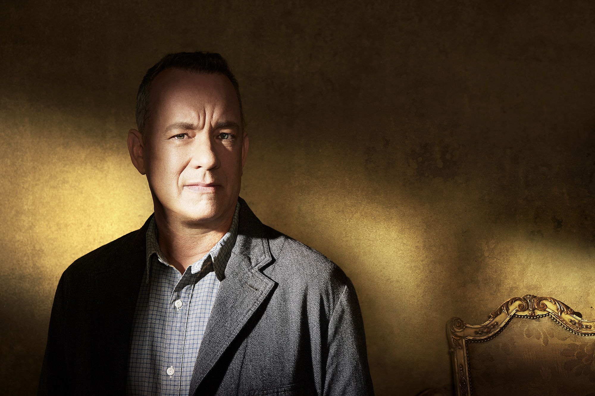 Tom-Hanks-by-Robert-Ascroft-02