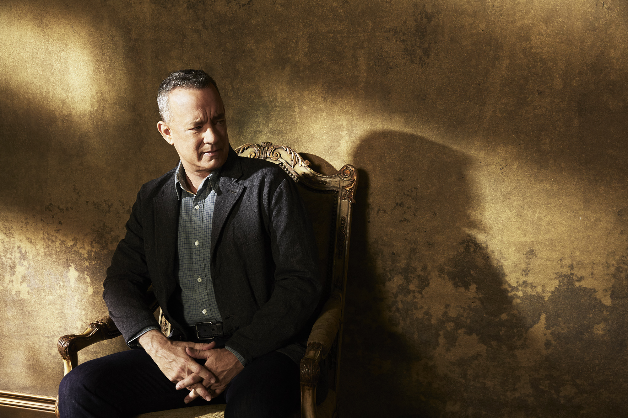 Tom-Hanks-by-Robert-ascroft