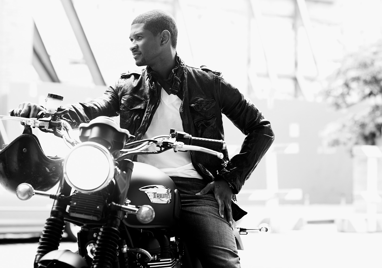 Usher-by-Robert-Ascroft-motorcycle.jpg