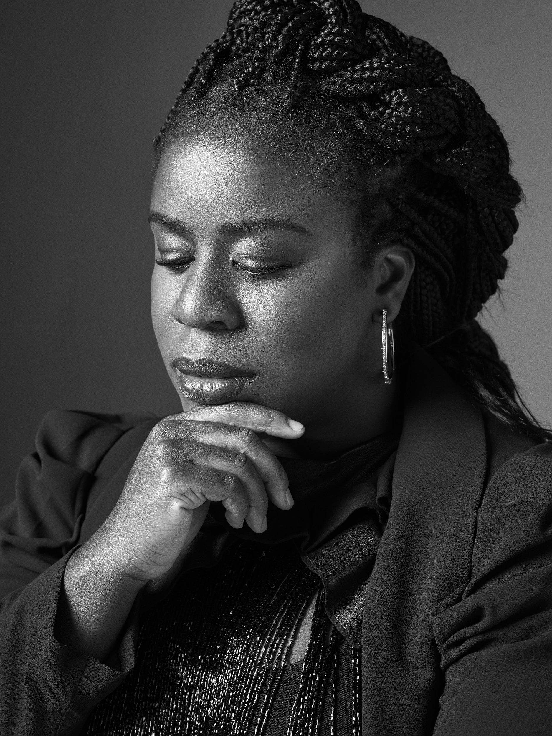 Uzo-Aduba-by-Robert-Ascroft